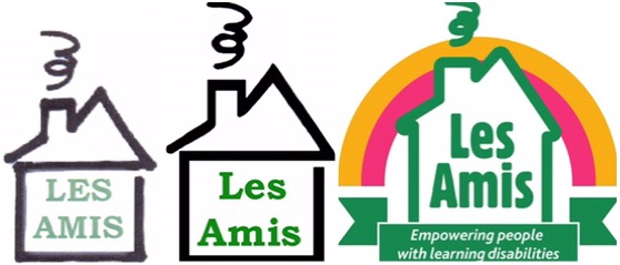 Logo tl